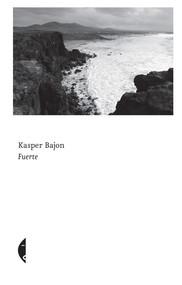 okładka Fuerte, Ebook | Kasper Bajon