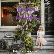 okładka Do jutra w Amsterdamie, Audiobook | Agnieszka Zakrzewska