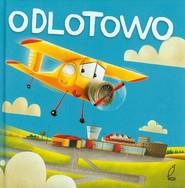 okładka Odlotowo, Książka | Maciej  Szymanowicz, Nowakowski Michał