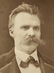okładka Radosna wiedza, Książka | Friedrich Nietzsche