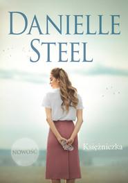 okładka Księżniczka, Ebook | Danielle Steel