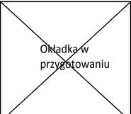 okładka Kubryńska Emocje w pakiecie, Książka   Sylwia  Kubryńska