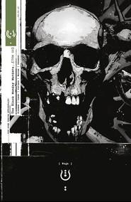okładka Black Monday Murders Tom 2, Książka   Jonathan Hickman