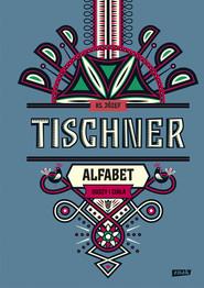 okładka Alfabet duszy i ciała, Książka | Józef Tischner