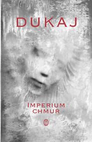 okładka Imperium chmur, Ebook | Jacek Dukaj