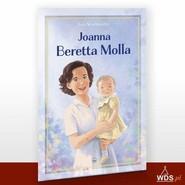 okładka Joanna Beretta Molla, Książka | Ewa  Stadtmuller
