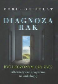 okładka Kot Moniki, Książka   Elżbieta Zechenter-Spławińska
