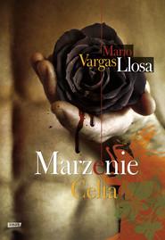 okładka Marzenie Celta, Ebook | Mario Vargas Llosa