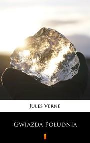 okładka Gwiazda Południa, Ebook | Jules Verne