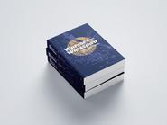 okładka Warsze-Warszawa Żydzi w historii miasta, 1414–2014, Książka | Paweł Fijałkowski, Żółkiewska Agnieszka, Marta  Janczewska, Andrzej  Żbikowski