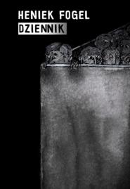 okładka DZIENNIK, Ebook | HENIEK FOGEL