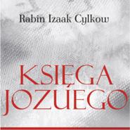 okładka Księga Jozuego Rabina Cylkowa, Audiobook | Cylkow Izaak