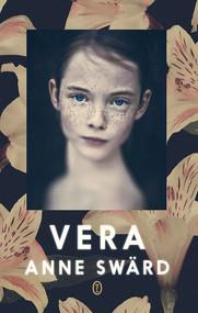 okładka Vera, Ebook   Anne Swärd