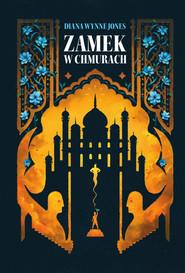 okładka Zamek w chmurach, Ebook | Diana Wynne Jones
