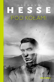 okładka Pod kołami, Ebook | Hermann  Hesse