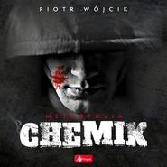 okładka Chemik, Audiobook   Piotr  Wójcik
