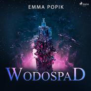okładka Wodospad, Audiobook | Emma Popik