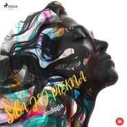 okładka Siła jej piękna, Audiobook | Praca Zbiorowa