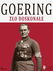 okładka Goering, Ebook | Giancarlo Villa