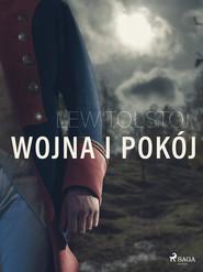 okładka Wojna i Pokój, Ebook | Lew Tołstoj