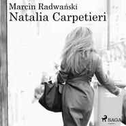 okładka Natalia Carpetieri, Audiobook | Marcin Radwański
