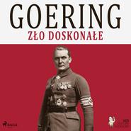 okładka Goering, Audiobook | Giancarlo Villa