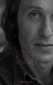 okładka Jej portret. Najpiękniejsze wiersze i piosenki, Ebook | Jonasz Kofta
