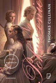 okładka Na pokuszenie, Książka | Thomas  Cullinan