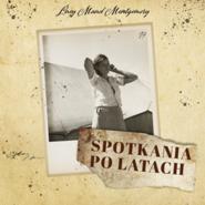 okładka Spotkania po latach, Audiobook | Lucy Maud Montgomery