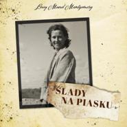 okładka Ślady na piasku, Audiobook | Lucy Maud Montgomery