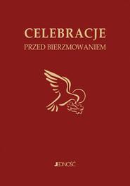 okładka Ułożyć życie z Bogiem Celebracje przed bierzmowaniem, Książka | Krzysztof Mielnicki, Nosek Bogusław, Ewelina Parszewska
