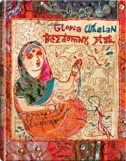 okładka Bezdomny ptak, Książka | Whelan Gloria