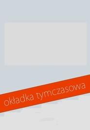 okładka Pawilon szósty, Książka | Antoni Czechow