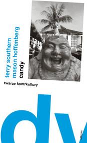 okładka Candy, Książka | Terry  Southern, Mason  Hoffenberg