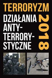 okładka Stan Wawelsky Metamorfoza, Książka | Wawelsky Stan