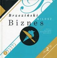 okładka Biznes czyli sztuka budowania relacji Bryki z życia, Książka |