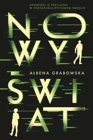 okładka Blask nocy letniej, Książka | Beatrix Gurian