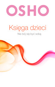 okładka Księga dzieci, Ebook | OSHO