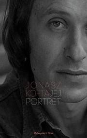 okładka Jej portret Najpiękniejsze wiersze i piosenki, Książka | Jonasz Kofta