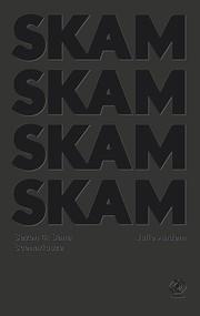 okładka SKAM Sezon 4 Sana, Książka | Andem Julie