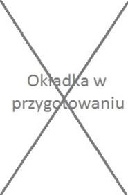 okładka Wieczny odpoczynek, Książka | Aleksandra Marinina