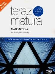 okładka Tadeusz Ślipko, Książka | Podrez Ewa, Andrzej Kobyliński, Piotr Duchliński, Rozmarynowska Karolina
