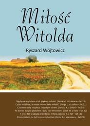 okładka Miryd - księga chaosu, Książka   Wójtowicz Ryszard