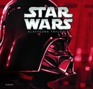 okładka Star Wars Klasyczna trylogia, Książka |