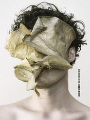 okładka Najdziwniejsze, Książka | Jacek Dehnel