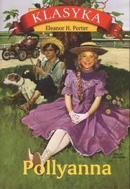 okładka null, Książka | Eleanor H. Porter
