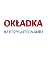 okładka Tysiąc dni, Książka   Emma Popik