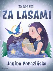 okładka Za górami za lasami, Ebook   Janina Porazinska