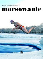 okładka Morsowanie, Ebook | Zwierzchowska Ewa