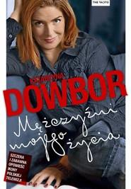 okładka Mężczyźni mojego życia, Ebook   Katarzyna Dowbor